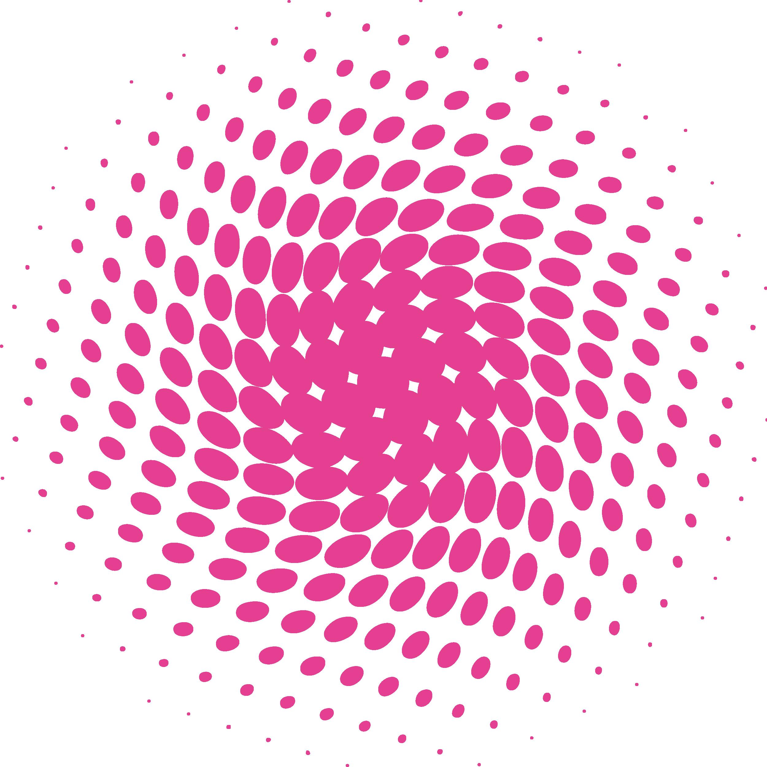 Seemann Icon